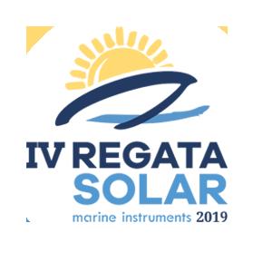 IV Regata Solar 2019